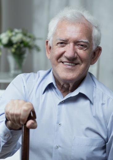 Plano Senior Clássico